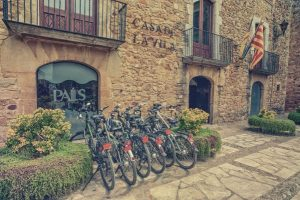 HTS001-Pyrenees-to-the-Sea-Pals